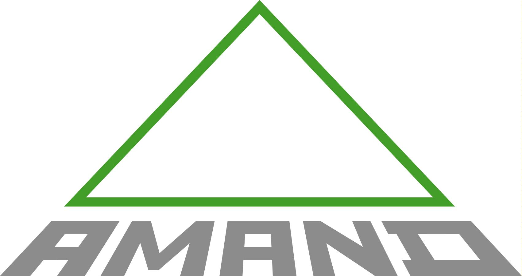 AMAND Umwelttechnik Rochlitz