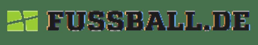 fussball.de-Logo