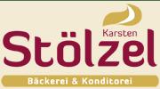 Karsten Stölzel Bäckerei & Konditorei